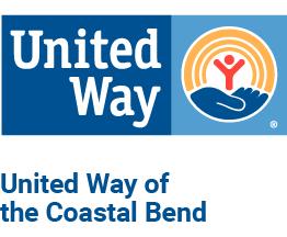 UWCB_logo2.png
