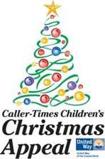 Christmas Appeal Logo UWCB.jpg